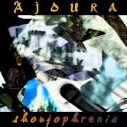 Обложка альбома Junkhead, Музыкальный Портал α