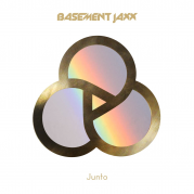 Обложка альбома Junto, Музыкальный Портал α