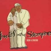 Обложка альбома Juntos para siempre, Музыкальный Портал α