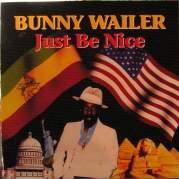 Обложка альбома Just Be Nice, Музыкальный Портал α