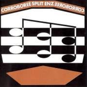 Обложка альбома Just for You: The SGG/SGL Collection, Музыкальный Портал α