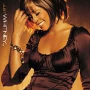 Обложка альбома Just Whitney..., Музыкальный Портал α