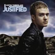 Justified, Музыкальный Портал α