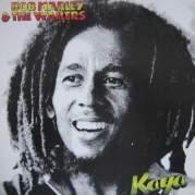 Kaya, Музыкальный Портал α