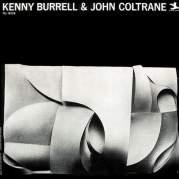 Kenny Burrell & John Coltrane, Музыкальный Портал α