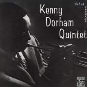 Kenny Dorham Quintet, Музыкальный Портал α