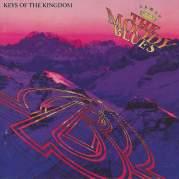 Keys of the Kingdom, Музыкальный Портал α