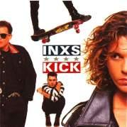 Kick, Музыкальный Портал α