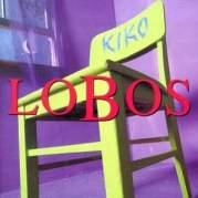 Kiko, Музыкальный Портал α