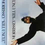 Обложка альбома Kill Uncle, Музыкальный Портал α