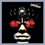 Обложка альбома Killing Machine, Музыкальный Портал α