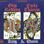 King & Queen, Музыкальный Портал α