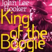 King of the Boogie, Музыкальный Портал α