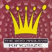 Kingsize, Музыкальный Портал α