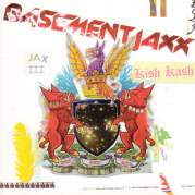 Kish Kash, Музыкальный Портал α
