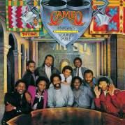 Обложка альбома Knights of the Sound Table, Музыкальный Портал α