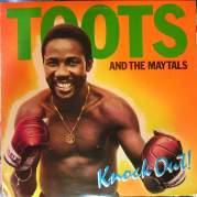 Knock Out!, Музыкальный Портал α