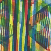 Обложка альбома Koltrast, Музыкальный Портал α
