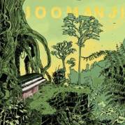 Обложка альбома Kopfschuss, Музыкальный Портал α
