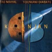 Kulanjan, Музыкальный Портал α