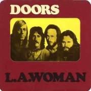 L.A. Woman, Музыкальный Портал α