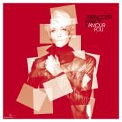 L'Amour fou, Музыкальный Портал α
