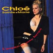Обложка альбома L'Emploi de mon temps, Музыкальный Портал α