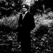 Обложка альбома L'Imprudence, Музыкальный Портал α