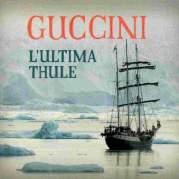L'ultima Thule, Музыкальный Портал α