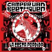 Обложка альбома La Costa Perdida, Музыкальный Портал α