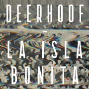 Обложка альбома La Isla Bonita, Музыкальный Портал α