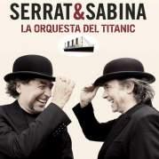 La orquesta del Titanic, Музыкальный Портал α