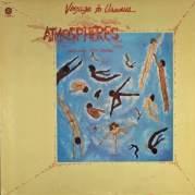 Обложка альбома La Vita Nuova, Музыкальный Портал α