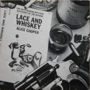 Lace and Whiskey, Музыкальный Портал α