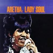 Lady Soul, Музыкальный Портал α