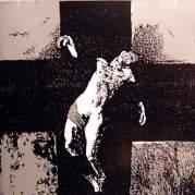 Обложка альбома Laibach, Музыкальный Портал α