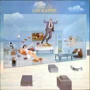 Land of Cockayne, Музыкальный Портал α
