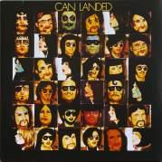 Landed, Музыкальный Портал α