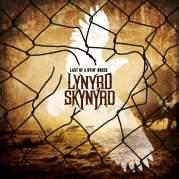 Обложка альбома Last of a Dyin' Breed, Музыкальный Портал α
