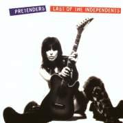 Last of the Independents, Музыкальный Портал α