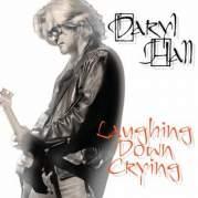 Обложка альбома Laughing Down Crying, Музыкальный Портал α