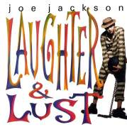 Laughter & Lust, Музыкальный Портал α