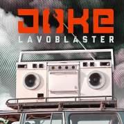 Lavoblaster, Музыкальный Портал α