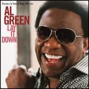 Lay It Down, Музыкальный Портал α