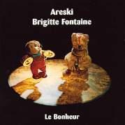 Le Bonheur, Музыкальный Портал α