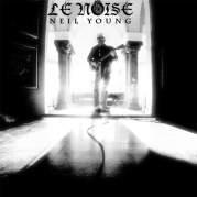 Обложка альбома Le Noise, Музыкальный Портал α