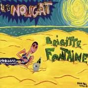 Обложка альбома Le Nougat, Музыкальный Портал α