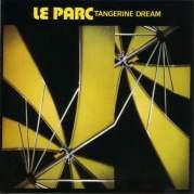 Le Parc, Музыкальный Портал α