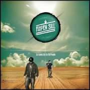Обложка альбома Le sens de la formule, Музыкальный Портал α