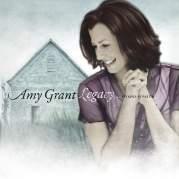 Обложка альбома Legacy... Hymns & Faith, Музыкальный Портал α
